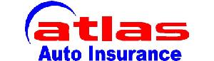 Atlas Auto Insurance
