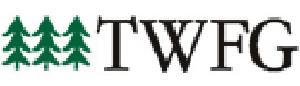 TWFG Insurance Services, Inc.-Khan