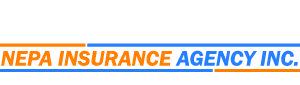 Nepa Insurance Agency, Inc.