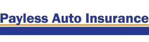 Payless Auto Insurance