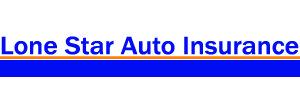 Lone Star Auto Insurance