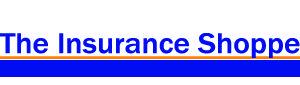 The Insurance Shoppe