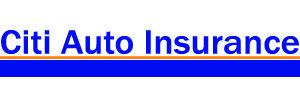 City Auto Insurance of Little York