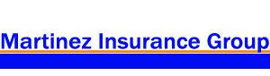 Martinez Insurance Group