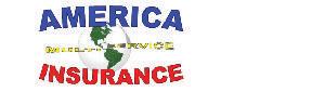 America Multiservice Insurance #2
