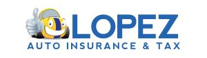 Lopez Auto Insurance