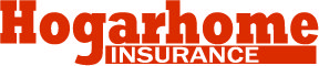 HH Insurance Agency  Inc