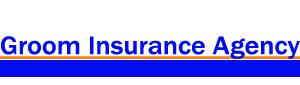 Groom Insurance