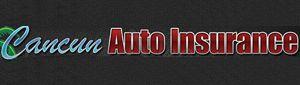 Cancun Auto Insurance