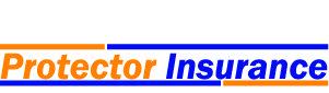 Protector Insurance, L.L.C.