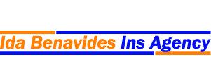 Ida Benavides Insurance Agency