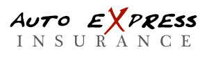 Auto Express Insurance