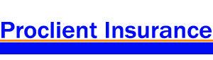 Proclient Insurance Associates, Inc.