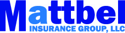 Mattbel Insurance Group, L.L.C.