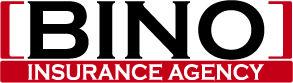 Bino Insurance Agency