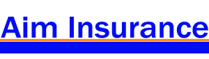 Hooda Insurance Agency