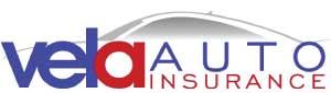 Vela Auto Insurance