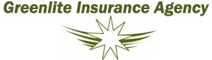 Greenlite Insurance Agency, LLC