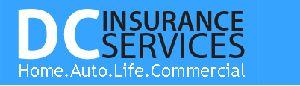 TWFG Insurance Services Inc - John Keefer