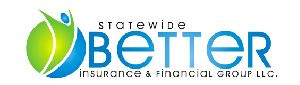 Statewide Better Insurance & Financial Group LLC