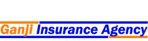 Ganji Insurance Agency
