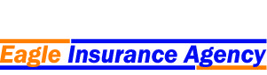 Eagle Insurance Agency #1