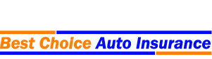 Best Choice Auto Insurance