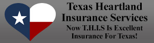 Texas Heartland Insurance Services, LLC. #2
