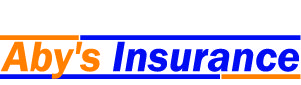 Aby's Insurance & Multiservice