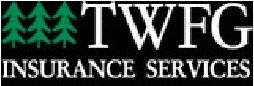 TWFG Insurance Services, Inc./Hoffpauir