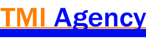TMI Agency