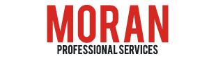 Moran Professional Services