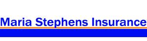 Maria Stephens Insurance