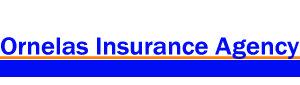 Ornelas Insurance Agency