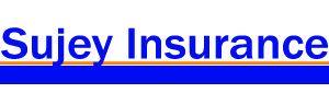 Sujey Insurance