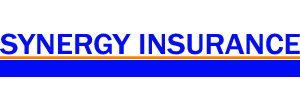 Synery Insurance Agency