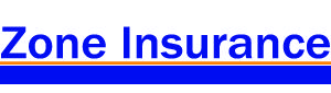 Zone Insurance