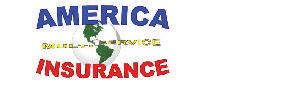 America Multiservice Insurance