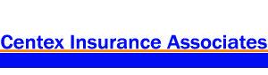 Centex Insurance Associates