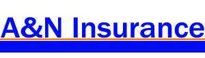 A&N Insurance