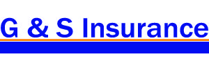 G&S Insurance and Tax Services