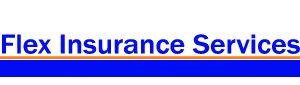 Flex Insurance Services, LLC
