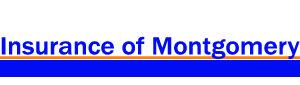 Insurance of Montgomery