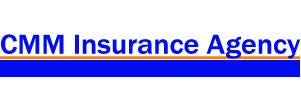 CMM Insurance Agency #2