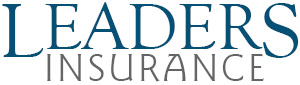 Leaders Insurance