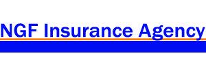 NGF Insurance Agency, LLC