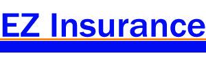 EZ Insurance