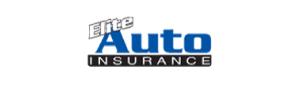 Elite Auto Insurance #2