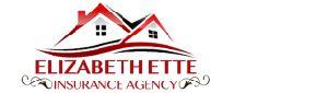 Elizabeth Ette Agency