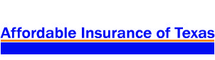 Affordable Insurance of Texas